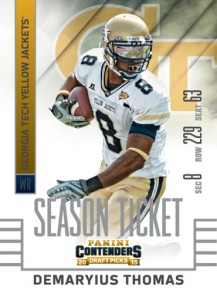 panini-america-2015-contenders-draft-picks-football-season-ticket-preview-12