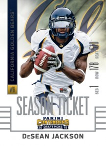 panini-america-2015-contenders-draft-picks-football-season-ticket-preview-13