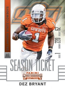 panini-america-2015-contenders-draft-picks-football-season-ticket-preview-14