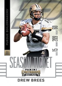 panini-america-2015-contenders-draft-picks-football-season-ticket-preview-15