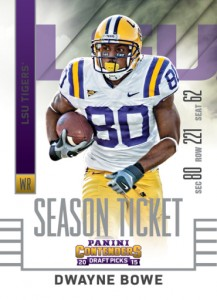 panini-america-2015-contenders-draft-picks-football-season-ticket-preview-16