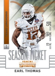 panini-america-2015-contenders-draft-picks-football-season-ticket-preview-17
