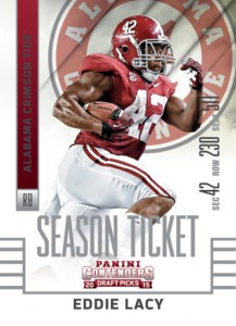 panini-america-2015-contenders-draft-picks-football-season-ticket-preview-18