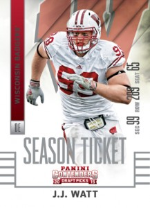 panini-america-2015-contenders-draft-picks-football-season-ticket-preview-20