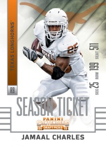 panini-america-2015-contenders-draft-picks-football-season-ticket-preview-21