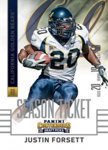 panini-america-2015-contenders-draft-picks-football-season-ticket-preview-29