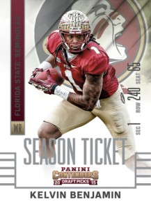 panini-america-2015-contenders-draft-picks-football-season-ticket-preview-31