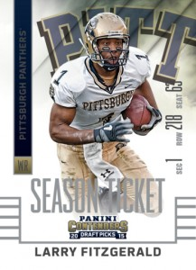 panini-america-2015-contenders-draft-picks-football-season-ticket-preview-32