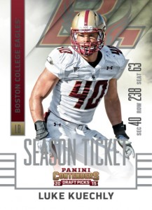panini-america-2015-contenders-draft-picks-football-season-ticket-preview-34