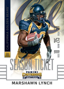 panini-america-2015-contenders-draft-picks-football-season-ticket-preview-35