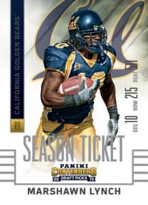 panini-america-2015-contenders-draft-picks-football-season-ticket-preview-35
