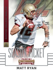 panini-america-2015-contenders-draft-picks-football-season-ticket-preview-38