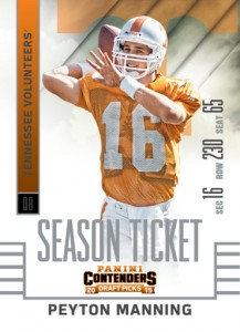 panini-america-2015-contenders-draft-picks-football-season-ticket-preview-43