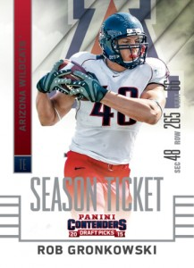 panini-america-2015-contenders-draft-picks-football-season-ticket-preview-44