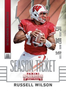 panini-america-2015-contenders-draft-picks-football-season-ticket-preview-45