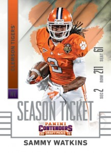 panini-america-2015-contenders-draft-picks-football-season-ticket-preview-46