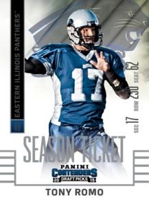 panini-america-2015-contenders-draft-picks-football-season-ticket-preview-48