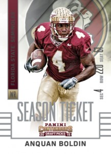 panini-america-2015-contenders-draft-picks-football-season-ticket-preview-5