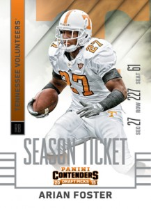 panini-america-2015-contenders-draft-picks-football-season-ticket-preview-6
