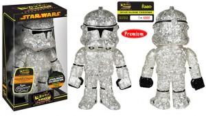 2015-Star-Wars-Celebration-Funko-Star-Clone-Trooper-Hikari