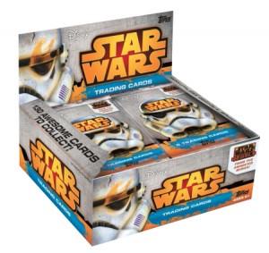 2015-Topps-Star-Wars-Rebels-Box