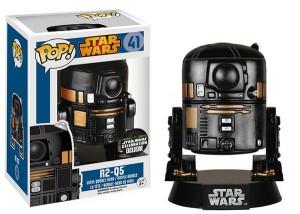 Funko-Pop-Star-Wars-41-R2-Q5