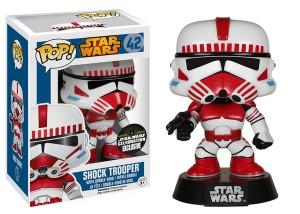 Funko-Pop-Star-Wars-42-Shock-Trooper