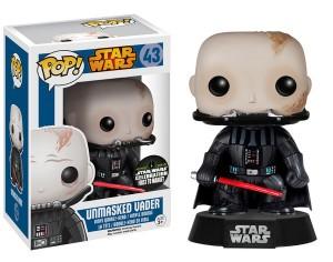 Funko-Pop-Star-Wars-43-Unmasked-Vader-SW-Celebration
