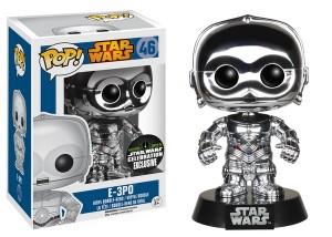 Funko-Pop-Star-Wars-46-E-3PO