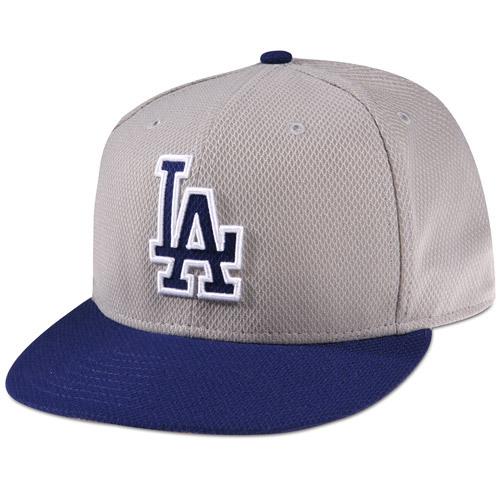 WillFerrell-DodgersCap