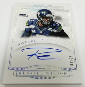 panini-america-2014-national-treasures-football-late-arrivals-10