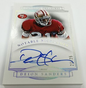 panini-america-2014-national-treasures-football-late-arrivals-6