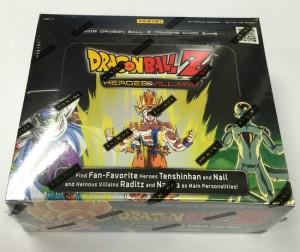 panini-america-2015-dragon-ball-z-heroes-villains-teaser-1