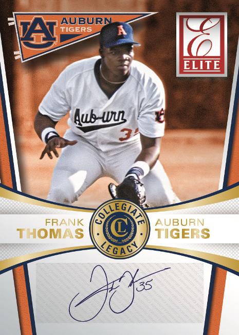 panini-america-2015-elite-baseball-frank-thomas
