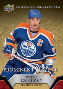 2015-Upper-Deck-National-Sports-Collectors-Convention-Prominent-Cuts-VIP-Gretzky