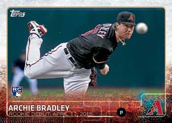Update-Bradley