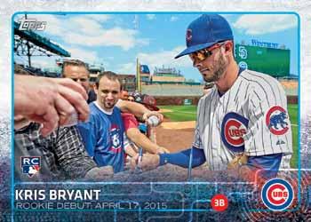 Update-Bryant