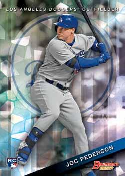 15_Bowman Best Baseball-Peterson
