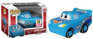 5638_BLUE-Cars-McQueen-POP_large