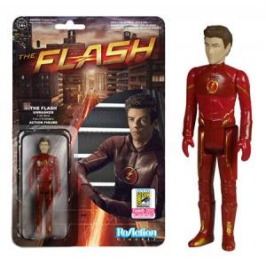5654_Flash_Flash_GLAM_large