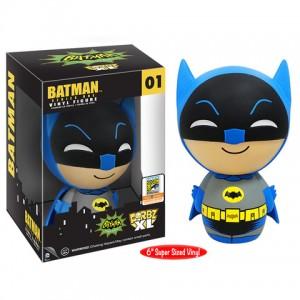 5665_Batman_6_Dorbs_med_large