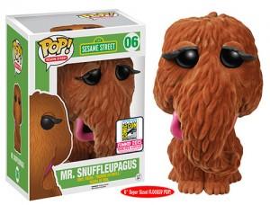 FUnko-Pop-Sesame-Street-06-Flocked-Mr-Snuffleupagus