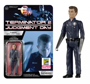Terminator-2-ReAction-T1000-with-Hook-Arms-2015-SDCC
