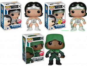 fugitivesdcc2015exclusives