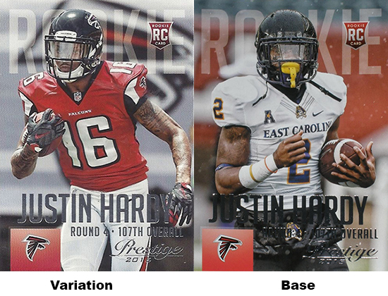 cheap nfl Atlanta Falcons Justin Hardy Jerseys
