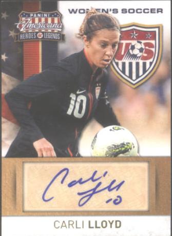 Carli_Lloyd_-_2012_Americana_Heroes_and_Legends_Autographs