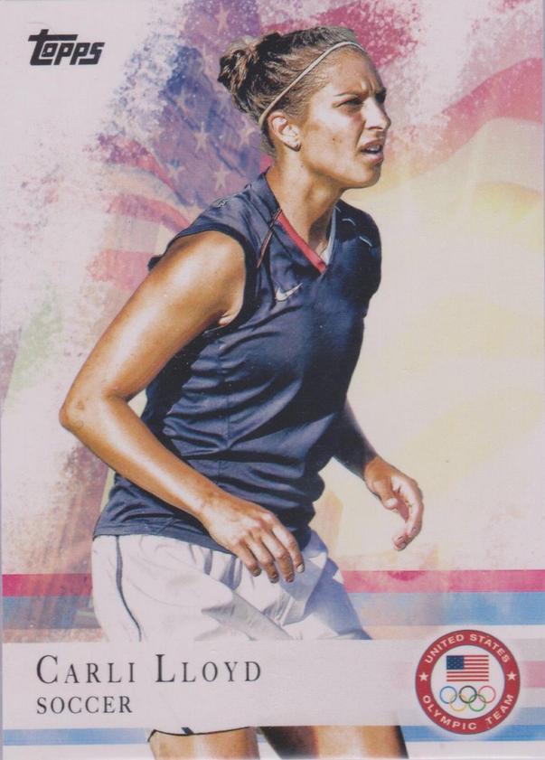 Carli__Lloyd_-_2012_Topps_U.S._Olympic_Team