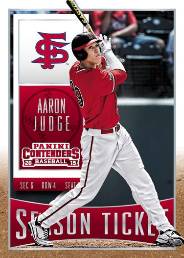 15_Contenders_Baseball_Hobby_Seasonticket