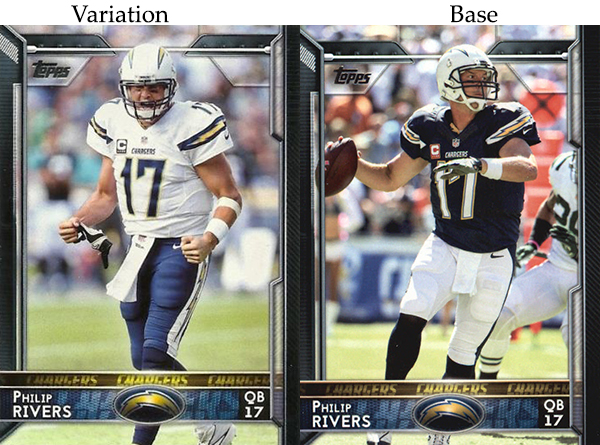 2015 T FB Var 210 Philip Rivers