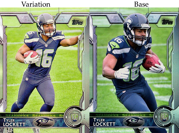 2015 T FB Var 462 Tyler Lockett